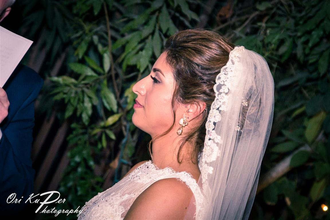 Amy_and_Xavier_Wedding_Houston_2016_175_IMG_0302