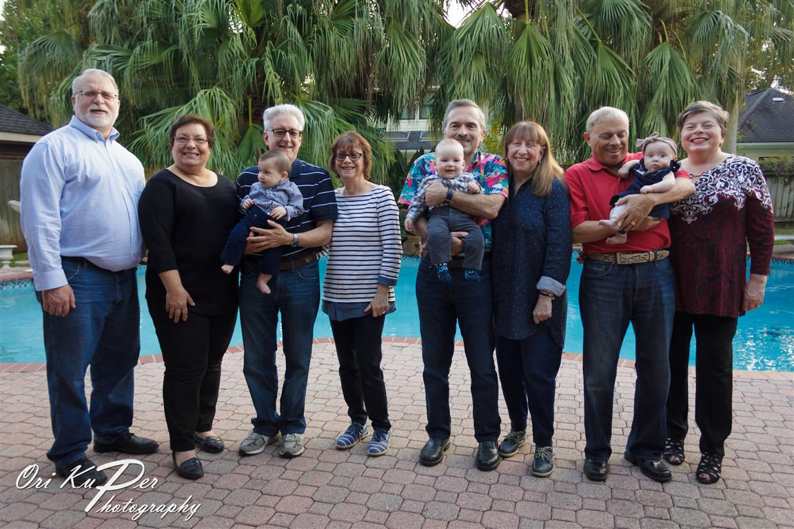 Family Photographer Houston IMG_336