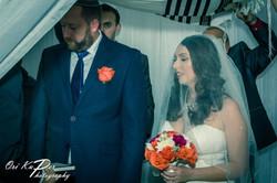 Irina & Leon Wedding Houston 207 IMG_9083