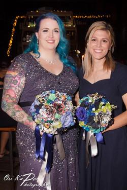 Wedding Photographer Houston TX_7371