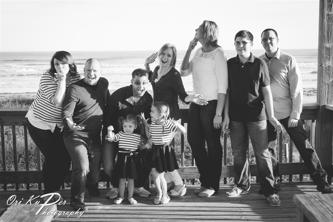 Houston_Surfside_Texas_Photographer_Family_Photoshoot_Surfside_TX_2017_013_IMG_0362-Edit
