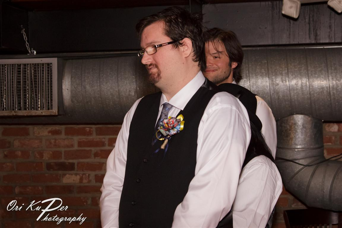 Wedding Photographer Houston TX_7299