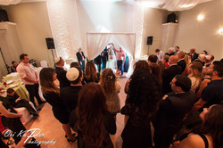 Irina & Leon Wedding Houston 188 IMG_7841