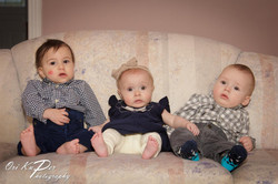 Family Photographer Houston IMG_469