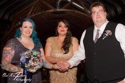 Wedding Photographer Houston TX_7344