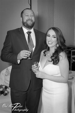 Irina & Leon Wedding Houston 278 IMG_9176