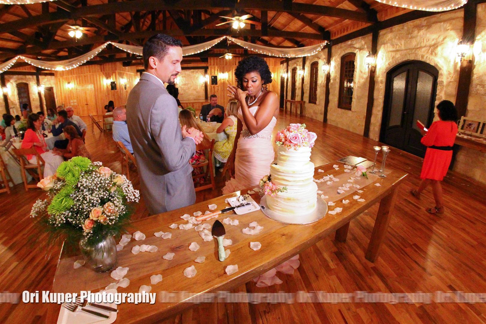 Ori Kuper Photography Weddings Josh Aubrey IMG_1555.jpg