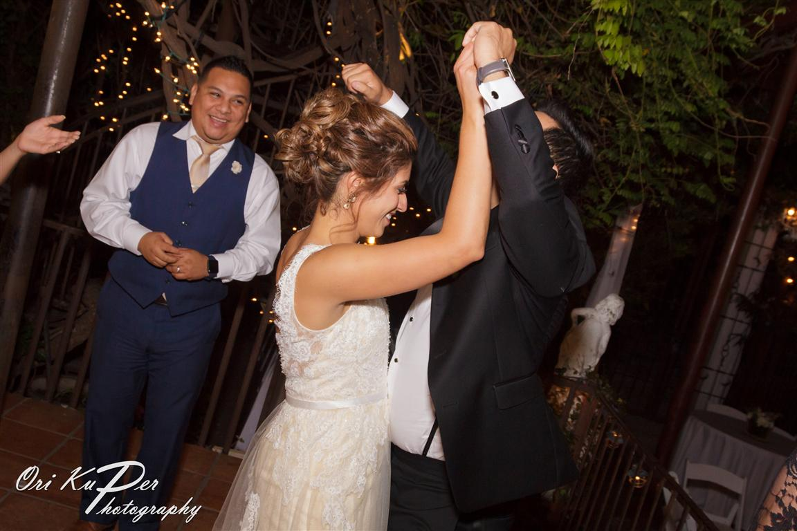 Amy_and_Xavier_Wedding_Houston_2016_688_IMG_1156