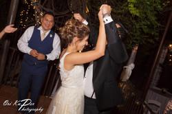 Amy_and_Xavier_Wedding_Houston_2016_688_IMG_1156