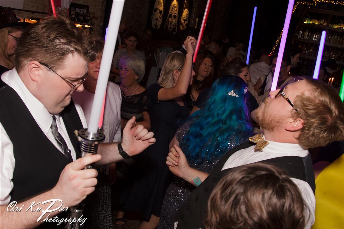 Wedding Photographer Houston TX_7613