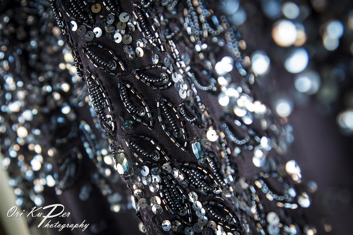 Wedding Photographer Houston TX_6941