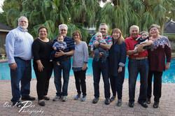 Family Photographer Houston IMG_343