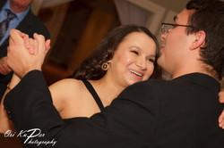 Irina & Leon Wedding Houston 347 IMG_9274