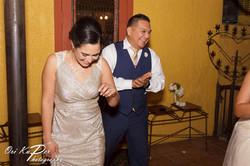 Amy_and_Xavier_Wedding_Houston_2016_712_IMG_1190