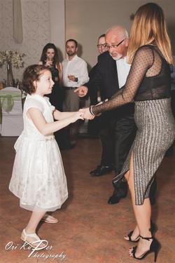 Irina & Leon Wedding Houston 533 IMG_9534