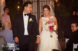 Amy_and_Xavier_Wedding_Houston_2016_229_IMG_0372
