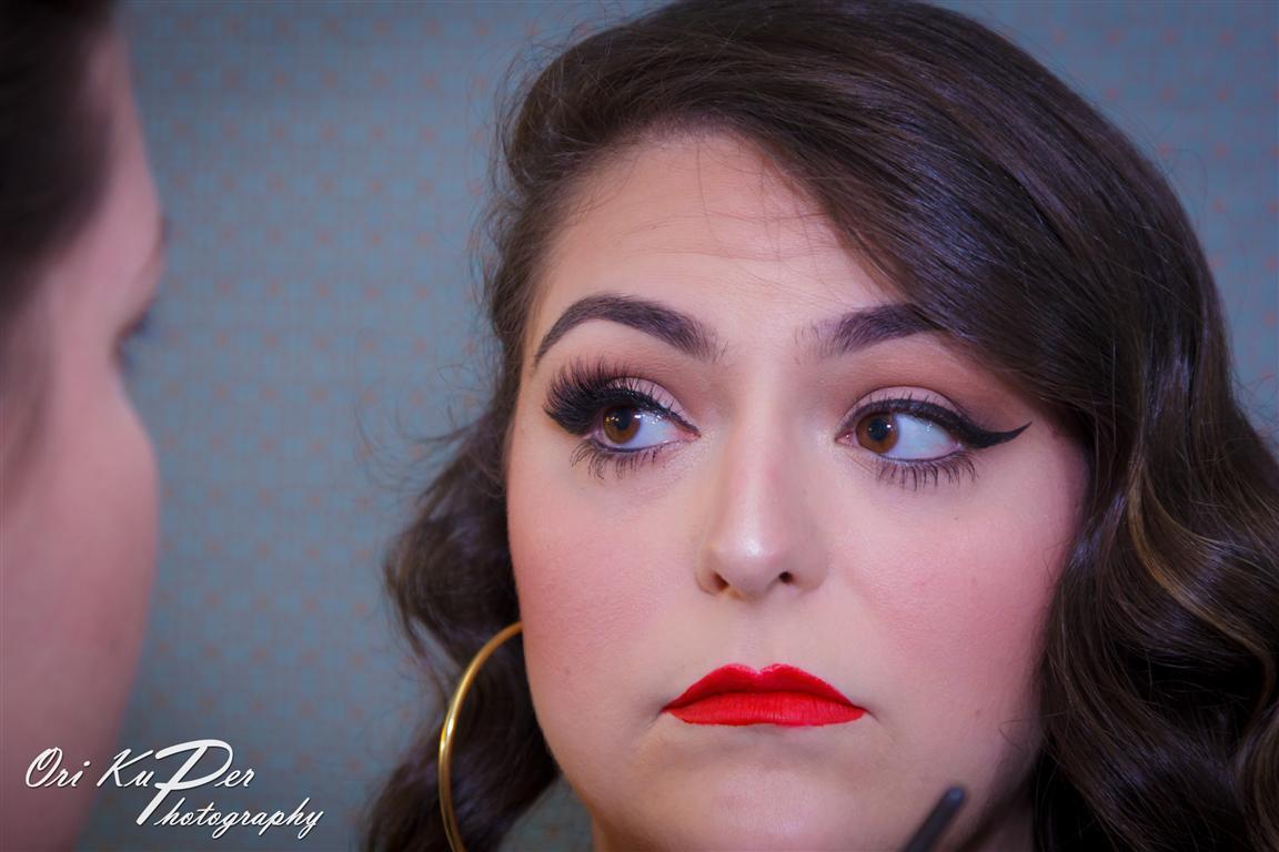 Wedding Photographer Houston TX_7092