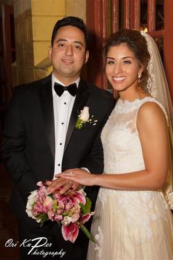 Amy_and_Xavier_Wedding_Houston_2016_272_IMG_0475