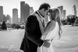 Photographer Courthouse Wedding TXG_