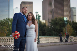 Irina & Leon Wedding Houston 032 IMG_8700