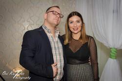 Irina & Leon Wedding Houston 506 IMG_9498