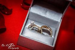 Galveston Wedding Photographer_1385