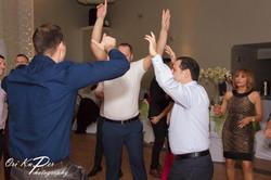 Irina & Leon Wedding Houston 650 IMG_9734