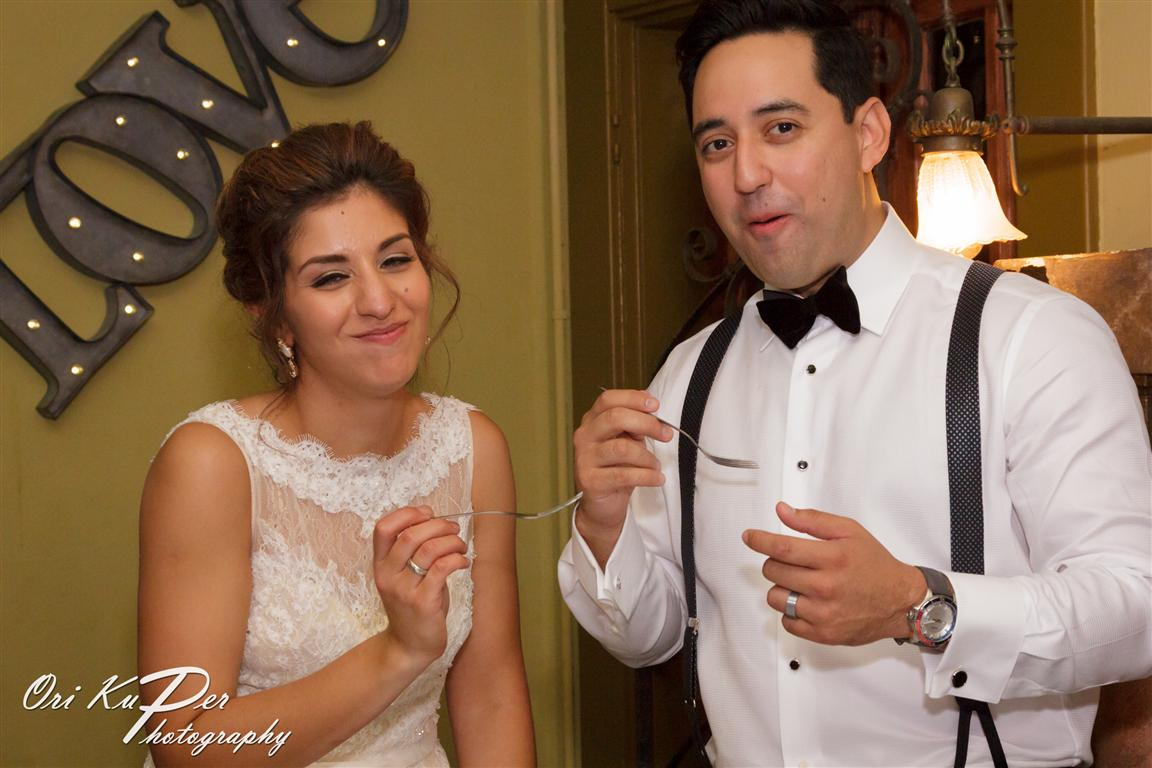 Amy_and_Xavier_Wedding_Houston_2016_615_IMG_0963