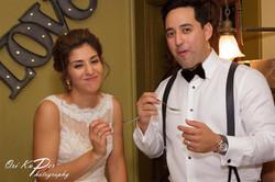 Amy_and_Xavier_Wedding_Houston_2016_615_IMG_0963