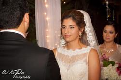 Amy_and_Xavier_Wedding_Houston_2016_158_IMG_0283