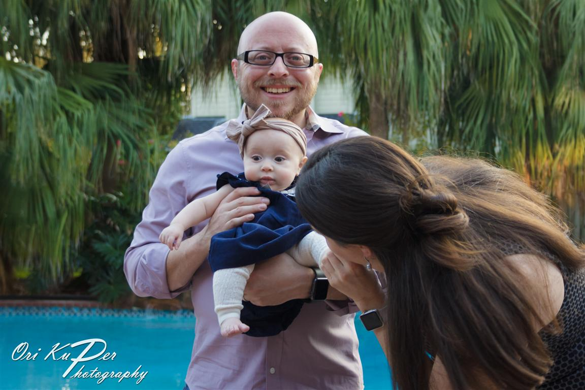 Family Photographer Houston IMG_191