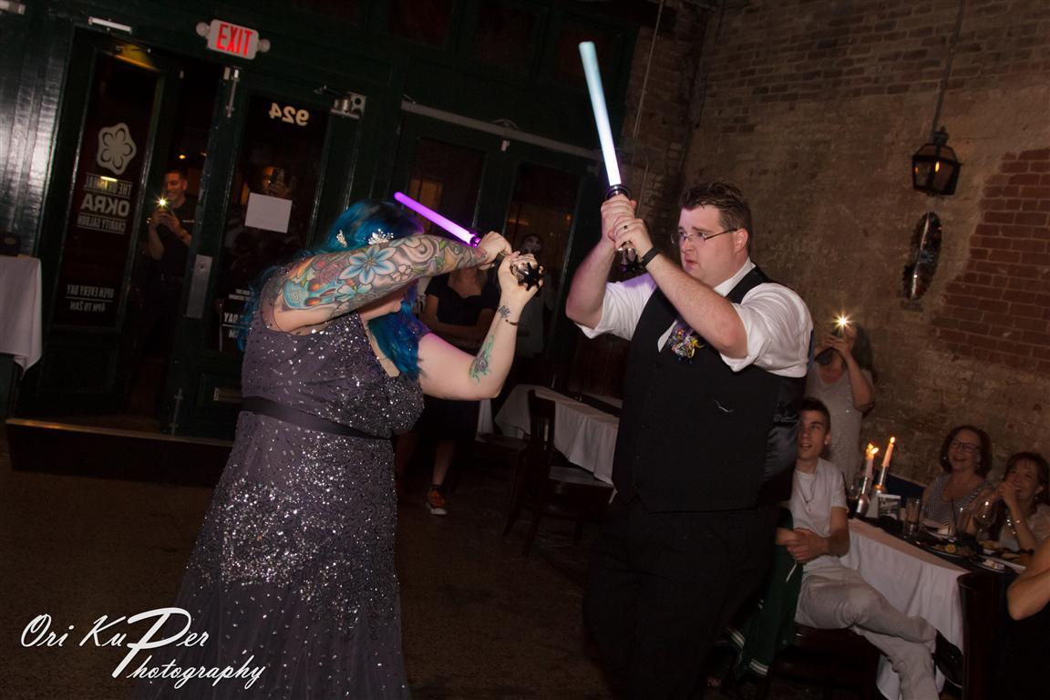 Wedding Photographer Houston TX_7595