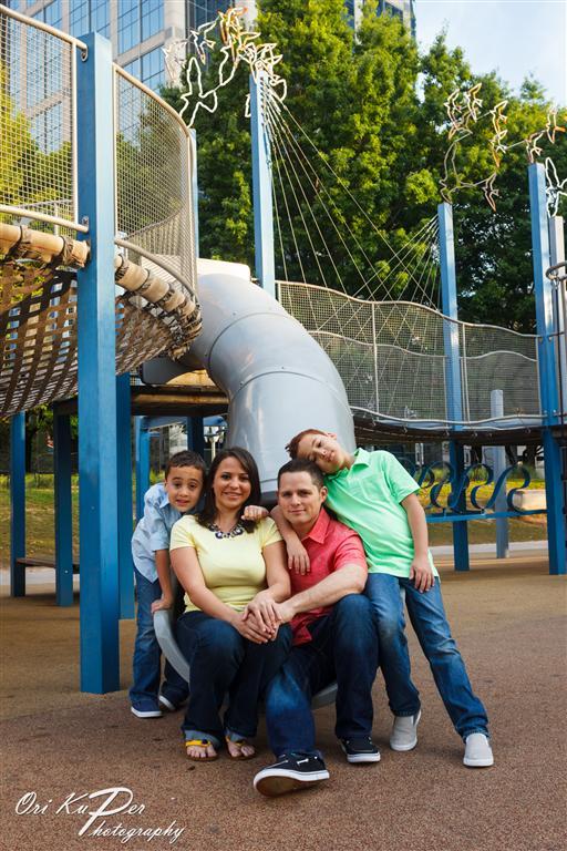 Family photos photographer Houston02