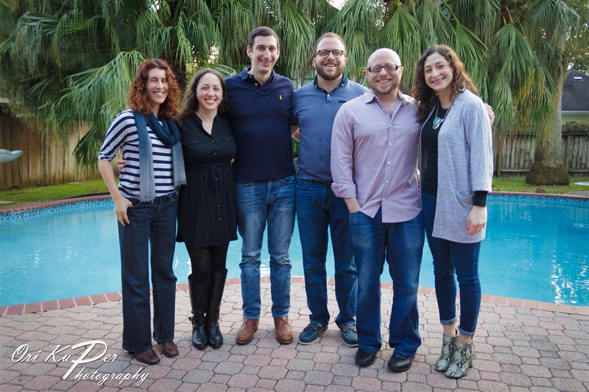 Family Photographer Houston IMG_296