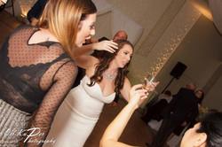 Irina & Leon Wedding Houston 601 IMG_9656