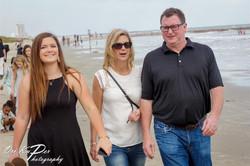 Family Photoshoot Galveston 2016_085_IMG_1224