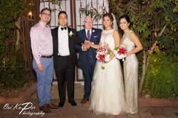 Amy_and_Xavier_Wedding_Houston_2016_244_IMG_0399