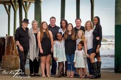 Family Photoshoot Galveston 2016_096_IMG_1260