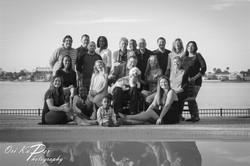 Family Photoshoot Galveston 2016_146_IMG_1396