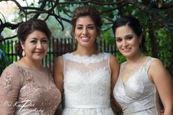 Amy_and_Xavier_Wedding_Houston_2016_007_IMG_0009