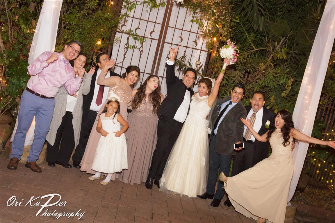 Amy_and_Xavier_Wedding_Houston_2016_238_IMG_0390