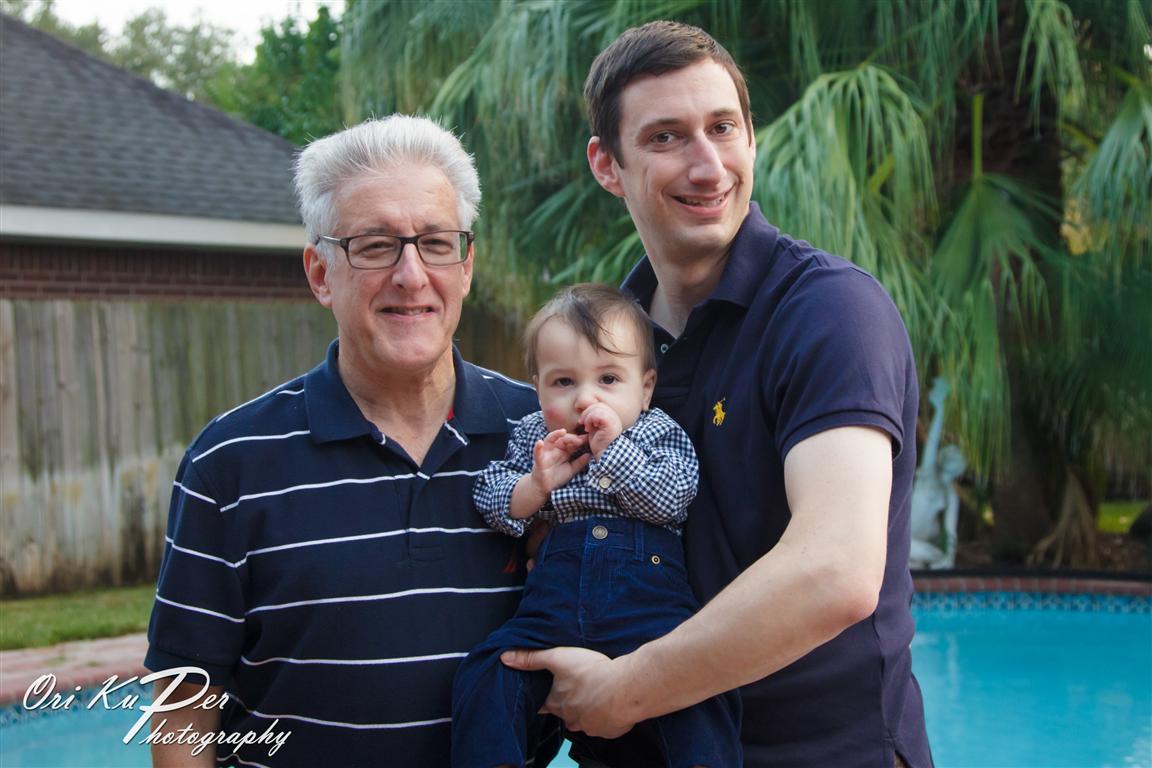 Family Photographer Houston IMG_523