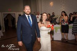 Irina & Leon Wedding Houston 268 IMG_9159