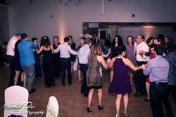 Irina & Leon Wedding Houston 575 IMG_9611