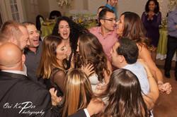 Irina & Leon Wedding Houston 563 IMG_9589