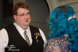 Wedding Photographer Houston TX_7221