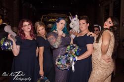 Wedding Photographer Houston TX_7389