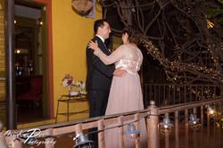 Amy_and_Xavier_Wedding_Houston_2016_444_IMG_0719