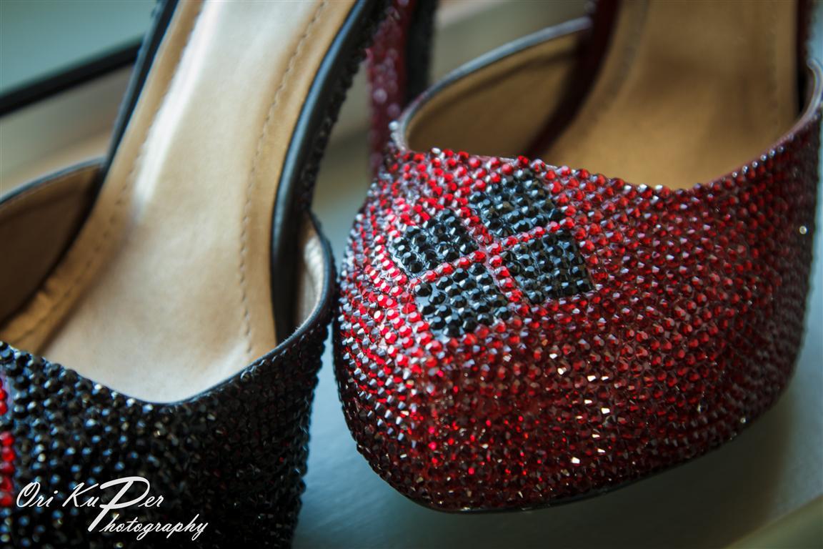 Wedding Photographer Houston TX_6947