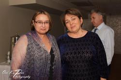 Irina & Leon Wedding Houston 455 IMG_9409